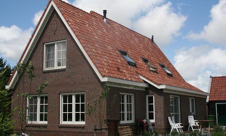 B B T Meulweegje Ouddorp Ouddorp Hotel Buchungen